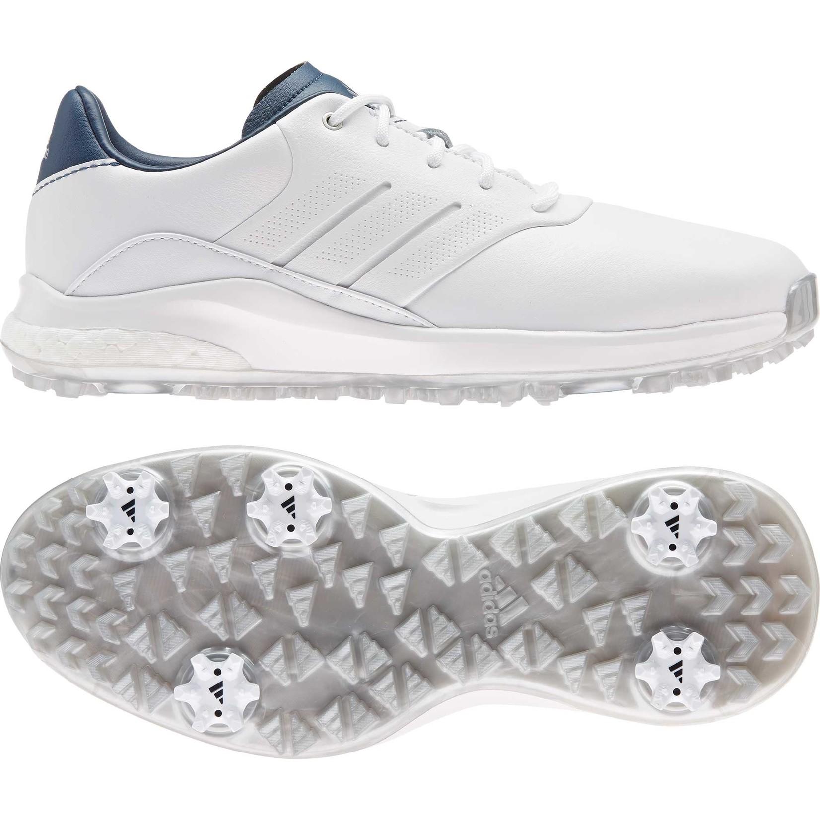 Adidas W Performance Classic