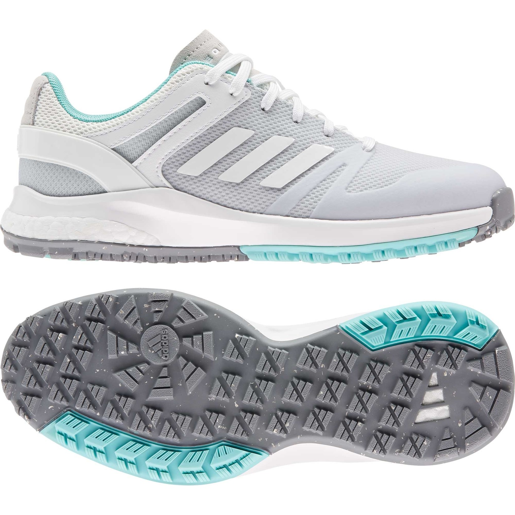 Adidas W EQT