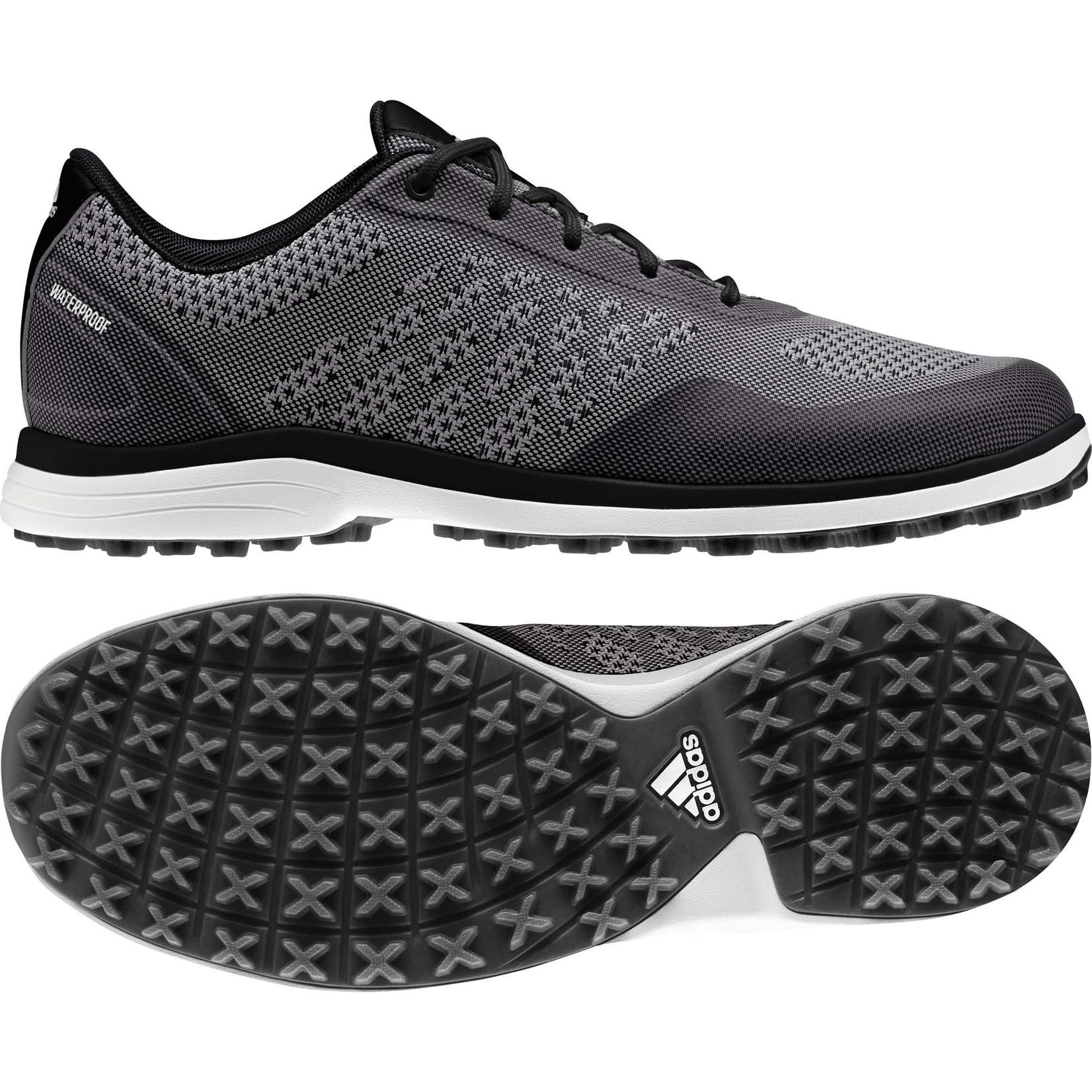 Adidas W Alphaflex