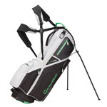 TaylorMade Flextech Crossover Bag