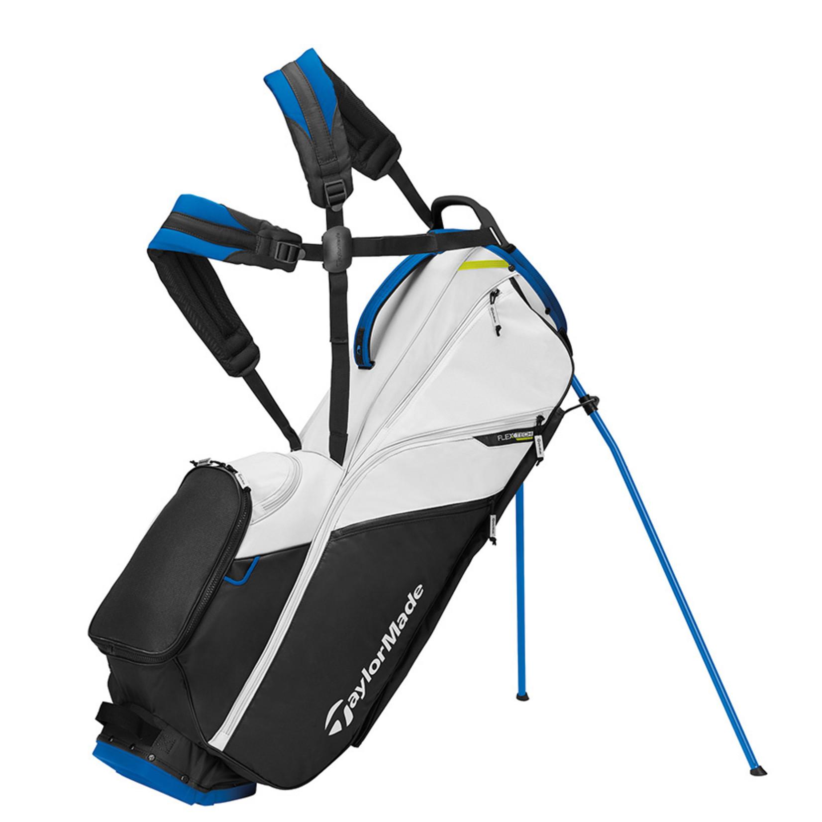 TaylorMade Flextech Light Bag