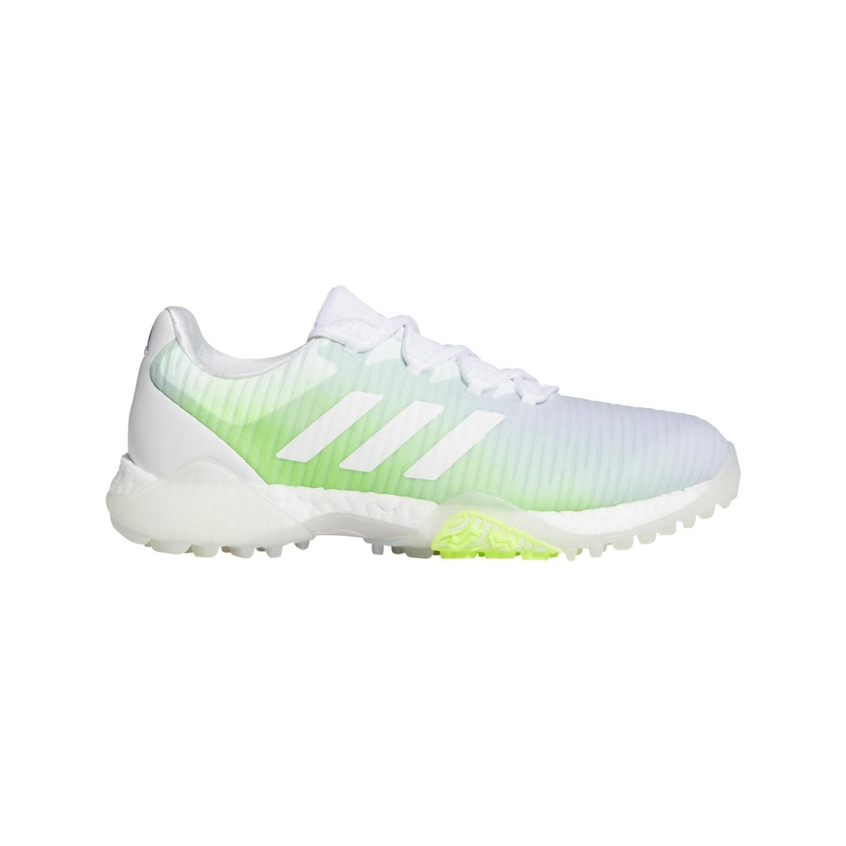 Adidas W Codechaos