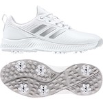 Adidas W Response Bounce 2