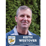 Keith Westover Lessons