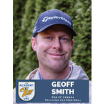 Geoff Smith Lessons