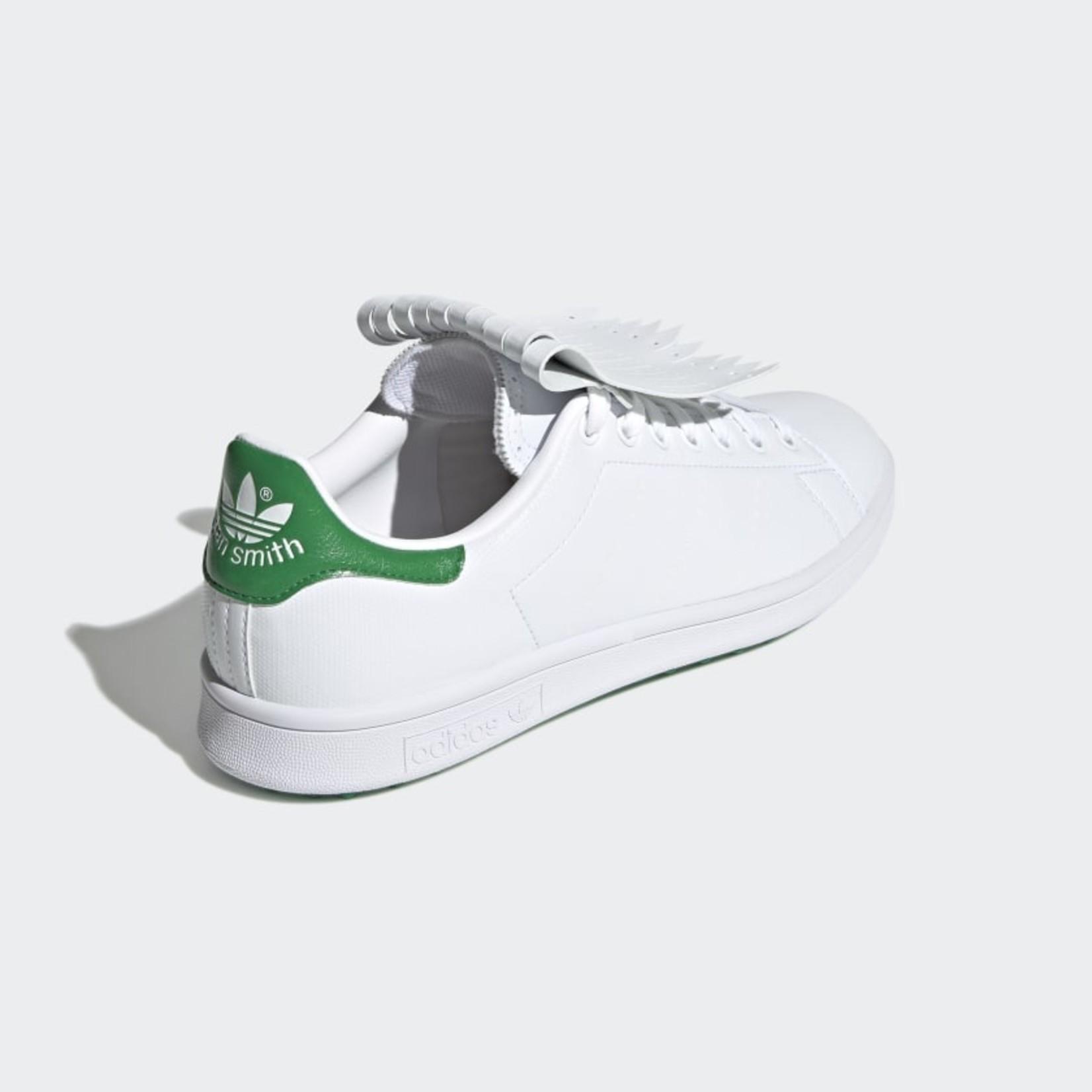 Adidas Stan Smith Primegreen - Special Edition