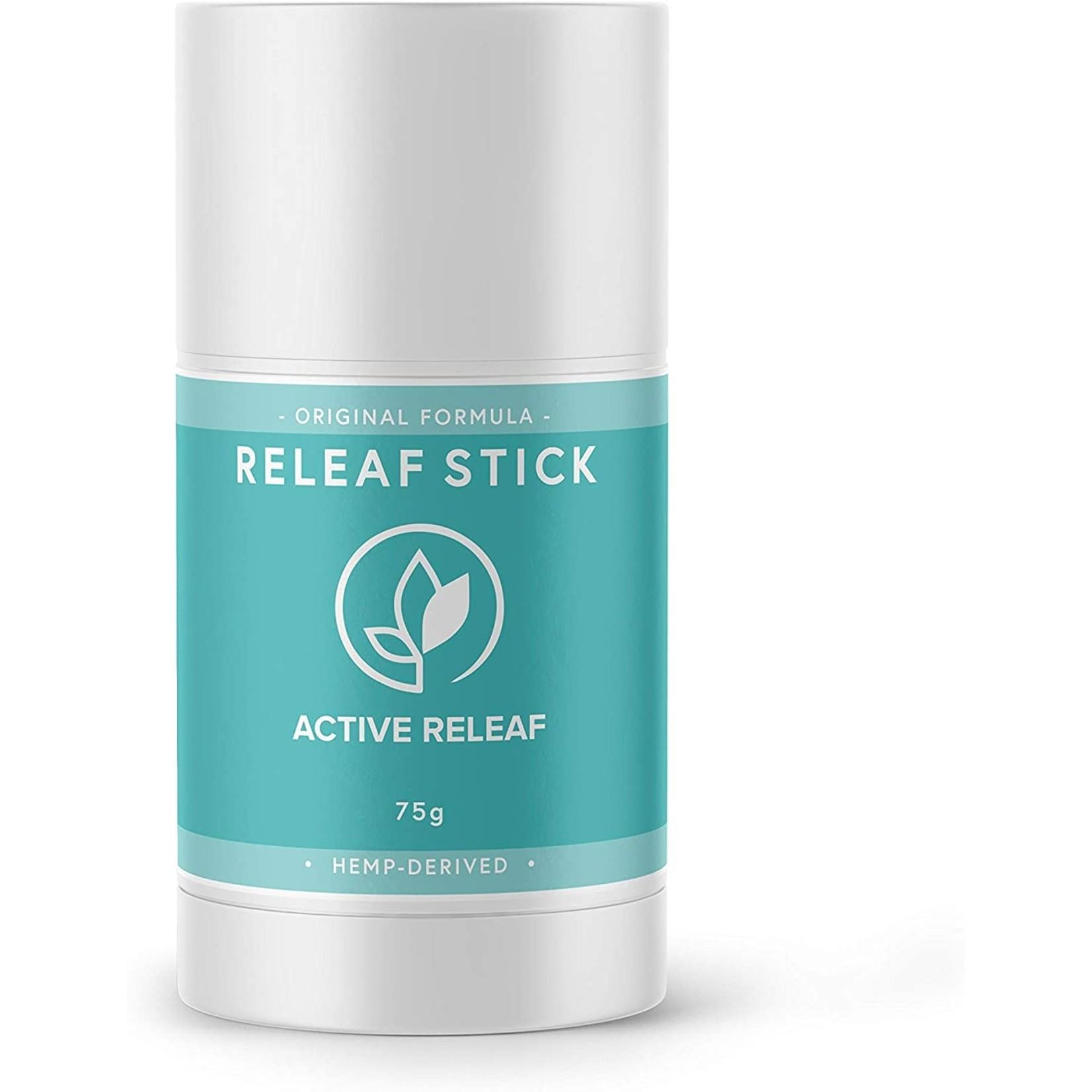ACTIVE RELEAF Wellness Active Releaf Stick