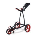 Big Max Big Max Blade IP Push Cart