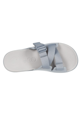CHACO Chaco Chillos Slide