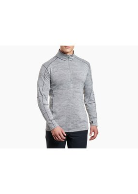 KUHL KUHL Alloy 1/4 Zip Sweater