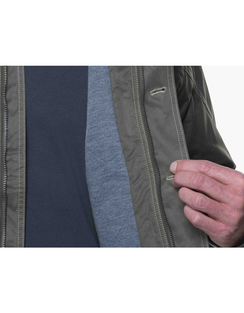 KUHL KUHL Kollusion Jacket