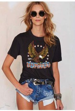 COUNTRY Country Deep Desperado Tee