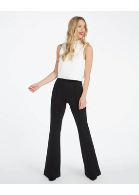 SPANX Spanx The perfect Black Pant