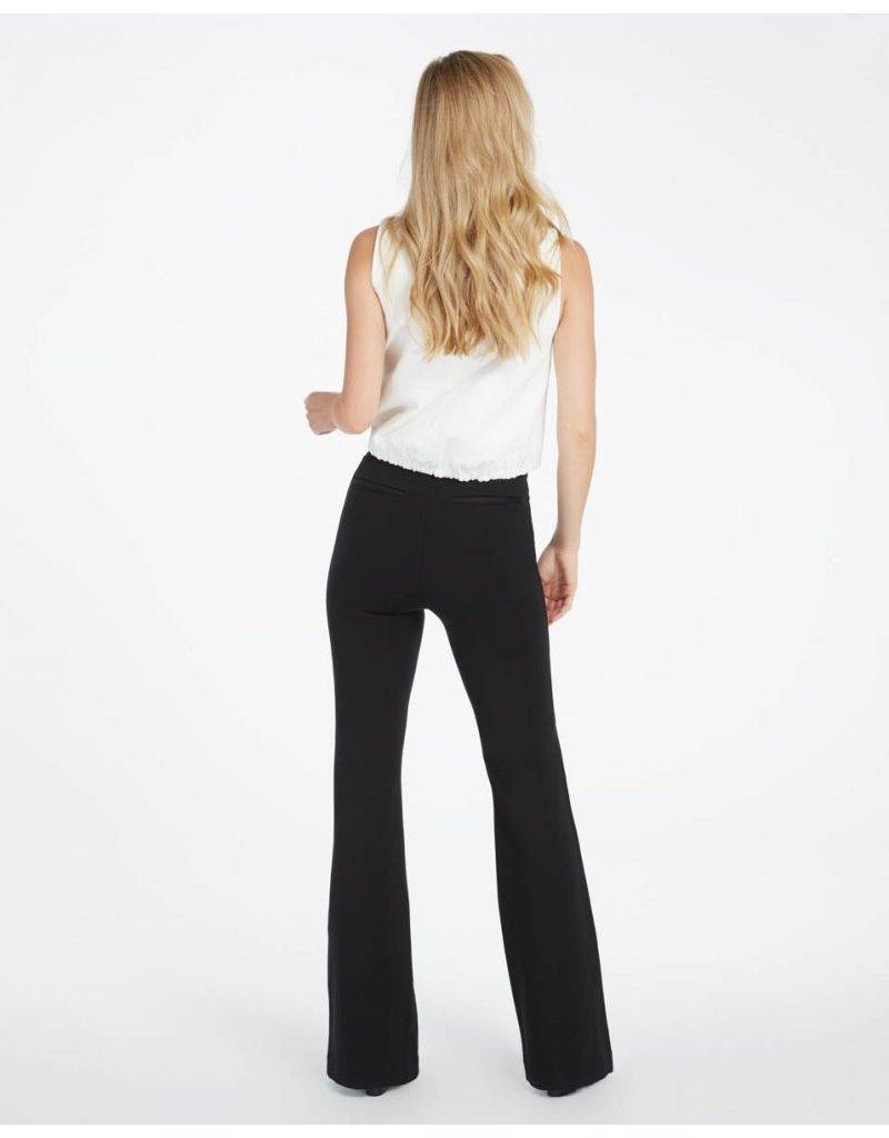 SPANX Spanx The perfect Black Pant