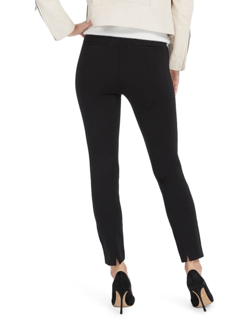 SPANX Spanx The Perfect Black Pant Back Seam Skinny Pants