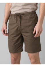 PRANA Prana Bay Ridge Short