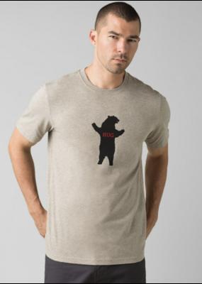 PRANA Prana Bear Squeeze T-Shirt