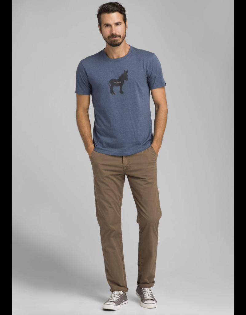 PRANA Prana Wise Ass T-shirt