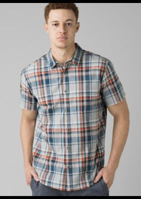 PRANA Prana Offwidth Shirt