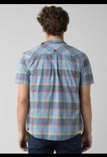 PRANA Prana Cayman Plaid Shirt
