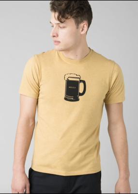 PRANA Prana Beer Belly T-Shirt