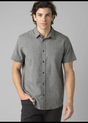 PRANA Prana Grixson Shirt