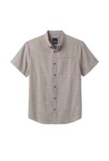 PRANA Prana Aqua Shirt