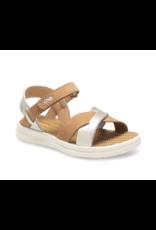SPER-KD Sperry Spring Tide Sandal