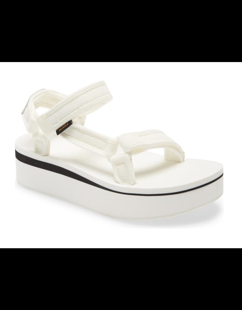 TEVA Teva Platform Universal White