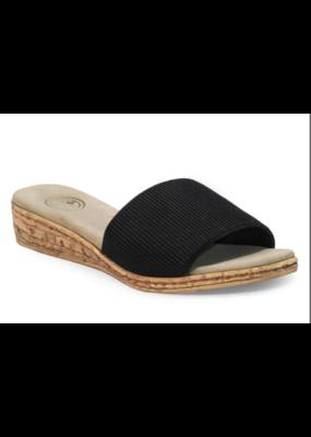 Charleston Shoe Charleston SEABROOK