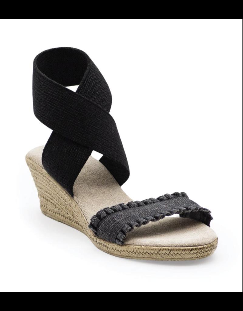 Charleston Shoe Charleston Shoe Company Carolina