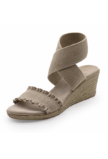 Charleston Shoe Charleston Shoe Company Carolina Linen
