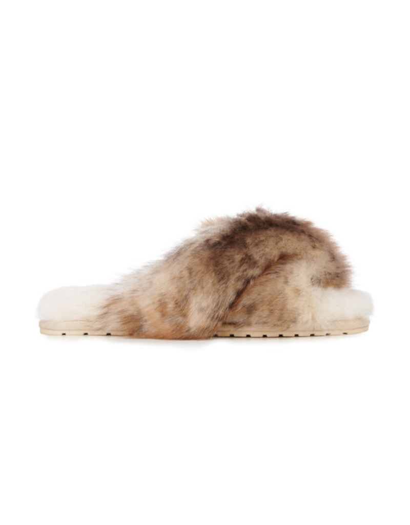 EMU Emu Mayberry Lava Chestnut