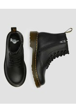 Dr. Martens Dr. Martens Junior Soft Black
