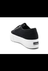 SUPERGA Superga 2790 Platform Sneaker