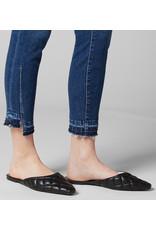 JAG Jag Viola Ankle Skinny Denim