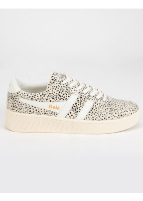 GOLA Gola Grand Slam Savana White/Cheetah