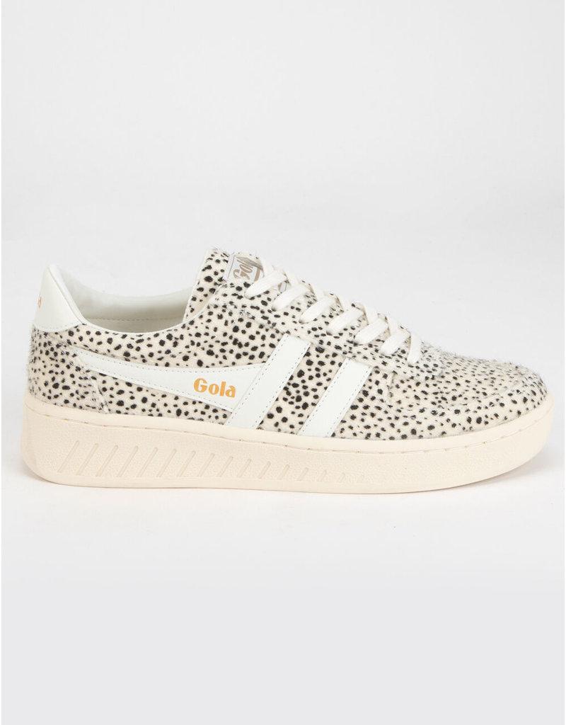 GOLA Gola Grand Slam Savana White/Cheetah