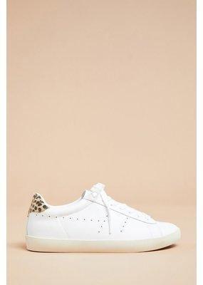 GOLA Gola Nova Lea White/Leopard
