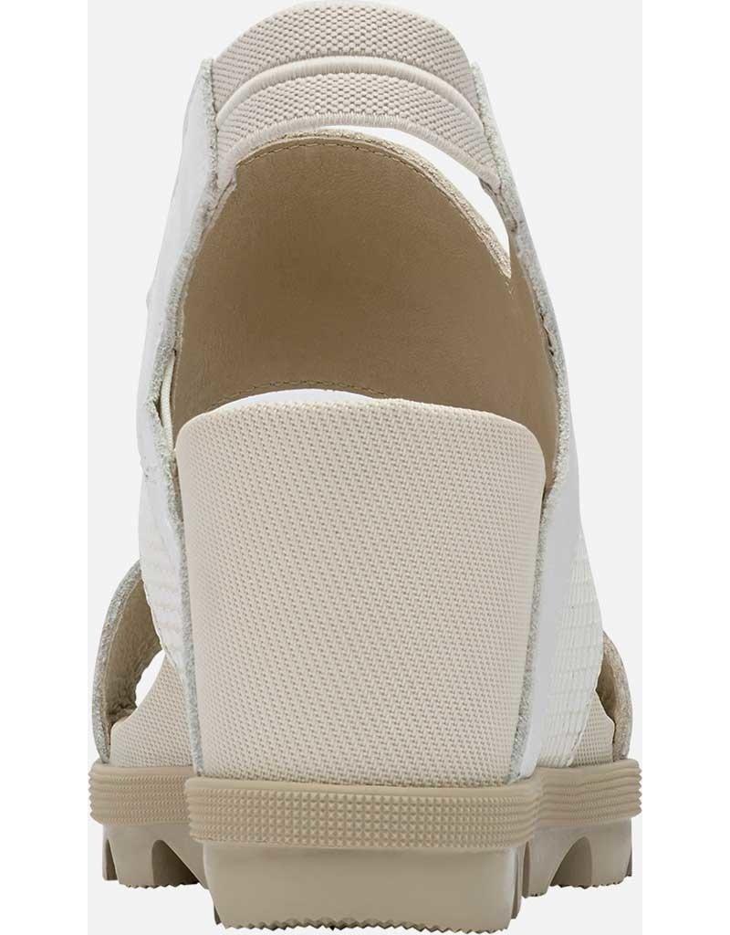 SOREL Sorel Joanie Slingback Salt Sandal