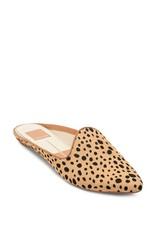 DOLCE Dolce Vita Grant Leopard
