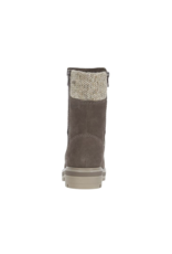COUGAR Cougar Neptune Stone Suede