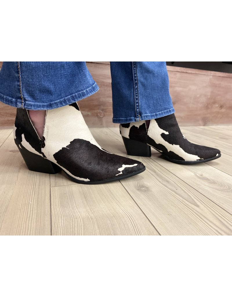 ShuShop Shu Shop Yuri 93 Cow Boot