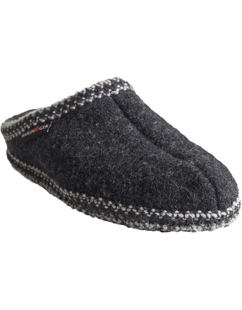 HAFLING Haflinger Men's AS Charcoal