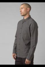 PRANA Prana Drayton Long Sleeve Batik M23202546