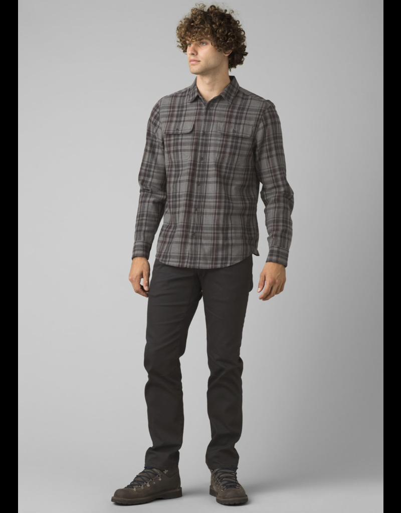 Prana Prana Edgewater Long Sleeve Shirt