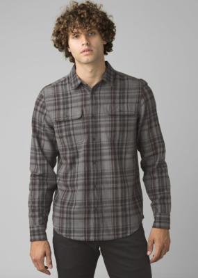Prana Edgewater Long Sleeve Shirt