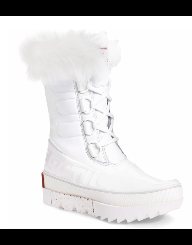 SOREL Sorel Joan of Arctic Next White 1877371