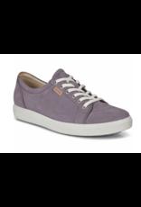 Ecco Ecco W Soft Sneaker 7