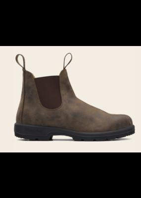 BLUNDST Blundstone Boot 585